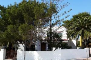 137426_villa-pepe_0_g